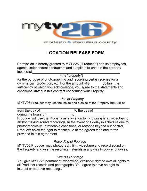 MYTV26-FORMS